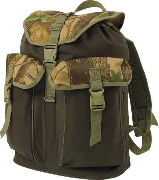 одежда для рыбалки рюкзаки чехлы