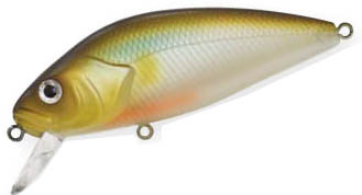 PERCH 800 white pearl
