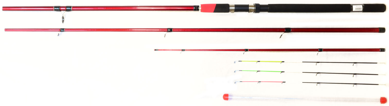 Удилища NEXT Fishing Accord AGAT HEAVY FEEDER